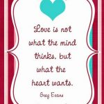 Valentines Day Cute Sayings Facebook