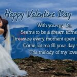 Valentines Day Images For Her Pinterest