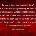 Valentines Day Love Quotes For Him Pinterest