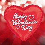 Valentine's Day Message For Family And Friends Twitter