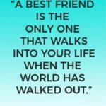 Valentines Day Quotes For Best Friends Twitter
