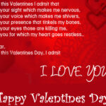 Valentines Day Quotes For Nieces Twitter