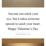 Valentines Day Quotes For Someone Special Tumblr