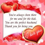 Valentines Day To Husband Quotes Pinterest