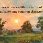 Varieties Of Religious Experience Quotes Twitter