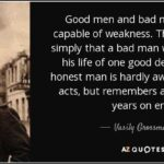 Vasily Grossman Quotes Twitter