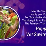 Vat Purnima Quotes For Husband