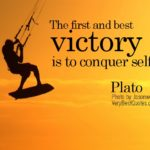 Victory Quotes Sports Pinterest