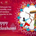 Vijayadashami Wishes Facebook