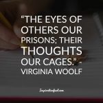 Virginia Woolf Mrs Dalloway Quotes Facebook