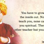 Vivekananda Positive Quotes Tumblr