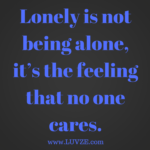 Wanna Be Alone Quotes Tumblr