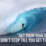 Water Sports Quotes Tumblr
