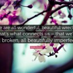 We Are Beautiful Quotes Twitter
