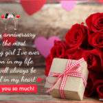 Wedding Anniversary Message To My Wife Twitter