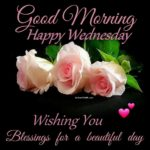 Wednesday Morning Wishes Images Twitter