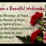 Wednesday Spiritual Quotes Pinterest