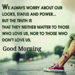 Weekend Morning Quotes Pinterest
