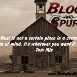 Western Quotes Pinterest