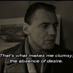 Wings Of Desire Quotes Tumblr
