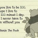 Winnie The Pooh Friendship Quotes Twitter
