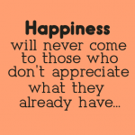 Wise Happiness Quotes Tumblr