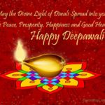 Wish Deepavali Words Twitter