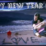 Wishing Happy New Year To Girlfriend Pinterest