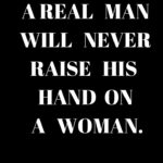 Woman Beater Quotes Pinterest