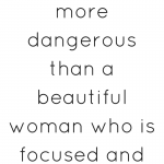 Women Quotes Pinterest