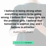 Women's Daily Devotional Quotes Twitter