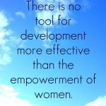 Women's Education Rights Quotes Tumblr