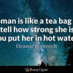 Womens Quotes In English Tumblr