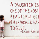 Words For My Daughter On Her Graduation Day Tumblr