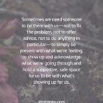 Words Of Encouragement And Support For A Friend Pinterest