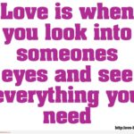 You Are My Everything Quotes For Him Facebook