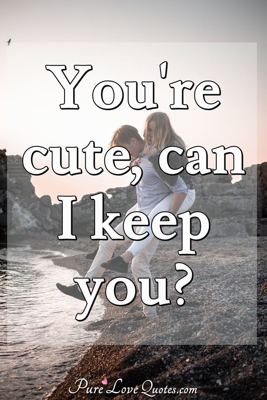 Cute quotes so Top 3