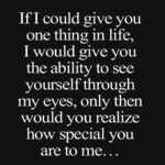 You Are So Special To Me Quotes Pinterest