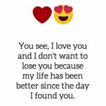 You Are Special Love Quotes Twitter