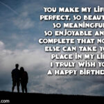 You Make My Life Special Quotes Facebook