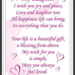 You Will Always Be My Baby Girl Quotes Facebook