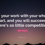 You Will Succeed Quotes Pinterest
