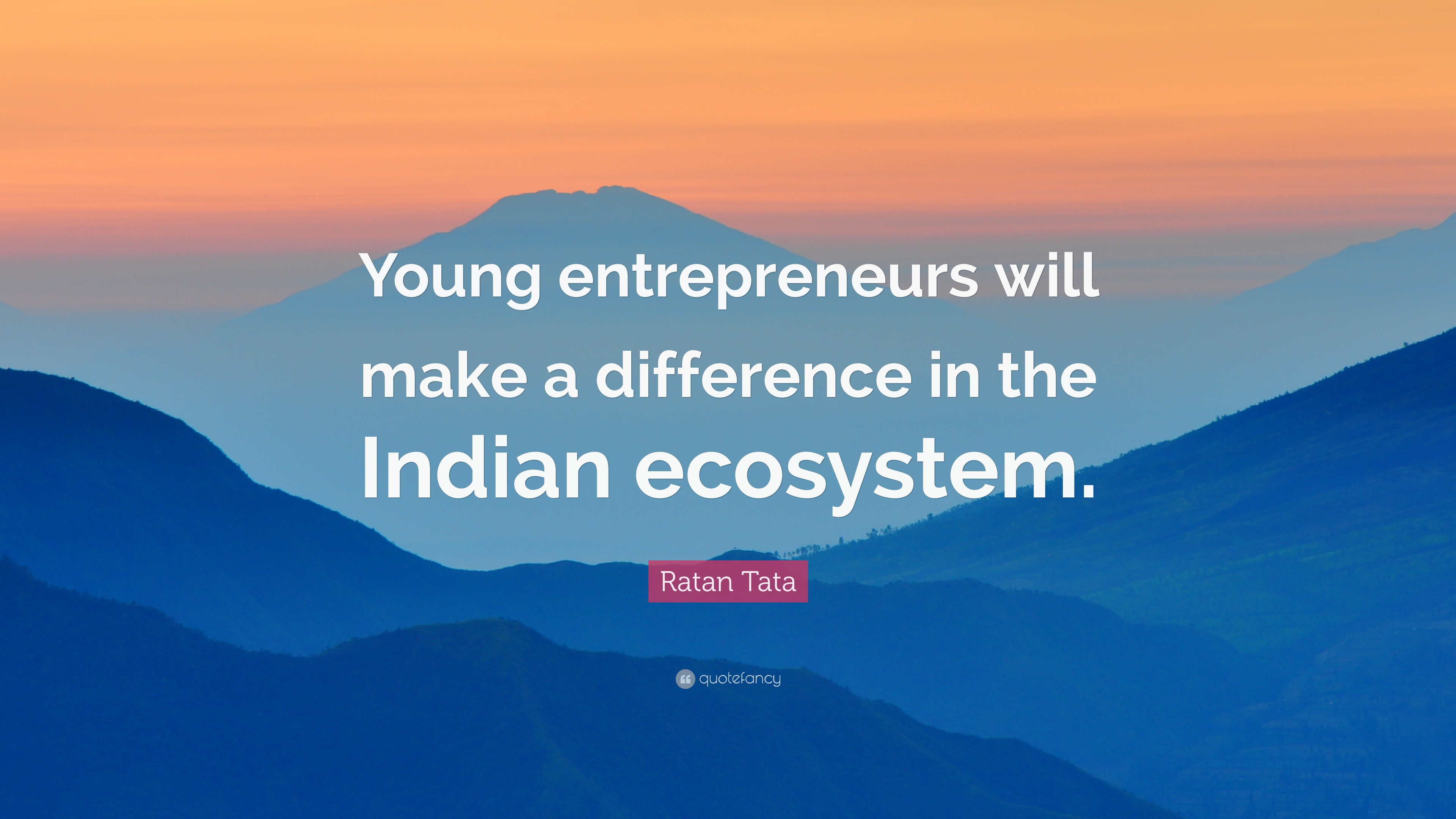 Young Entrepreneurs Quotes Tumblr