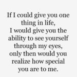 Your My Inspiration Quotes Tumblr
