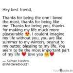 Your The Peanut To My Butter Quotes Facebook