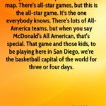 Youth Basketball Quotes Twitter
