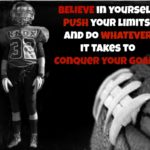 Youth Football Quotes Sayings Twitter