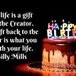 Yummy Cake Quotes